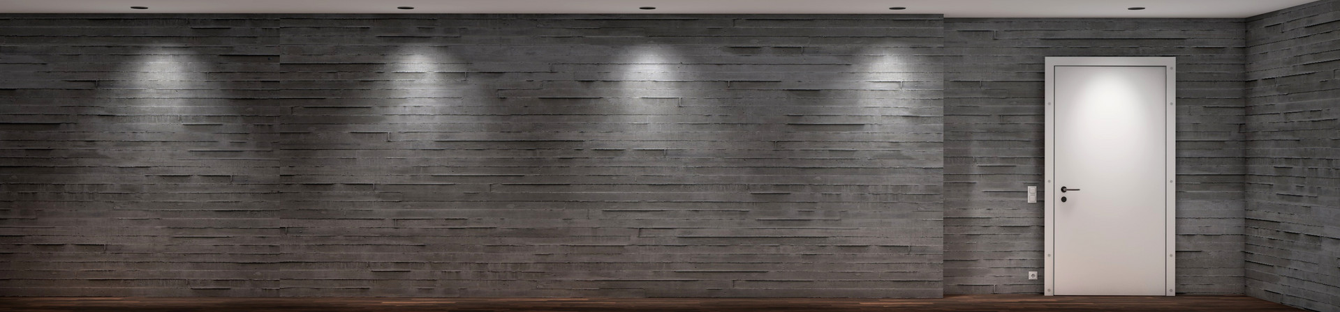blendrahmenzargen bos best of steel. Black Bedroom Furniture Sets. Home Design Ideas