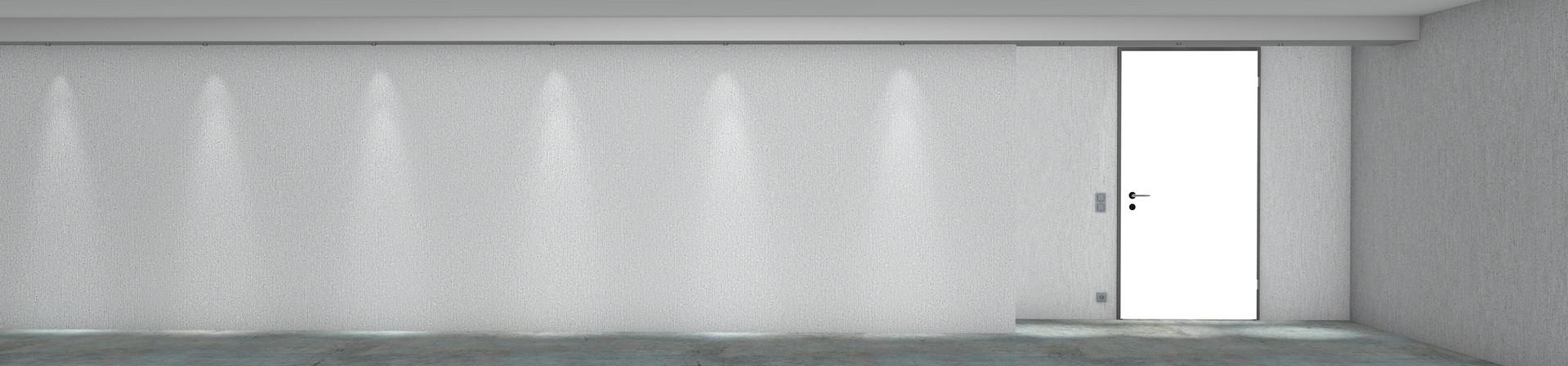 Türen & Stahlzargen für tolles Ambiente | BOS Best Of Steel