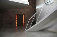 CasePlus LED im Designer-Loft der Panzerhalle Salzburg